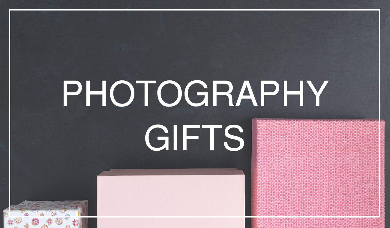 16 actually useful gift ideas for photographers
