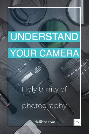 pin understand your camera pinterest