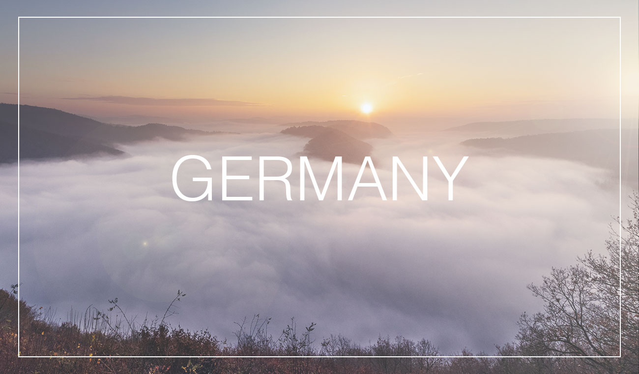Read more about the article Visit and Photograph The Saar Loop, Germany